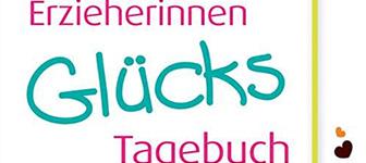 """In ihrem Leipziger Büro präsentiert Julia Wengerek (Bild) heute das """"Buch des Monats September"""" im Extra Team Kita"""